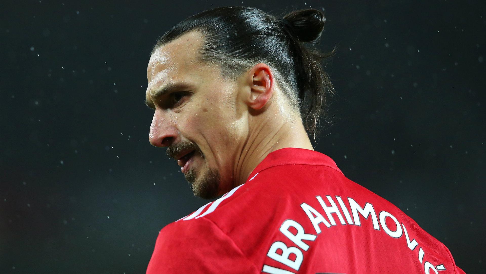 Zlatan-ibrahimovic-man-utd-v-brighton-1718_tkn041rj9r3213b68k6ipal24