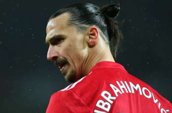 'What else can we lie about?' - Zlatan's new PR guy comically tries to rebrand Ibra's image