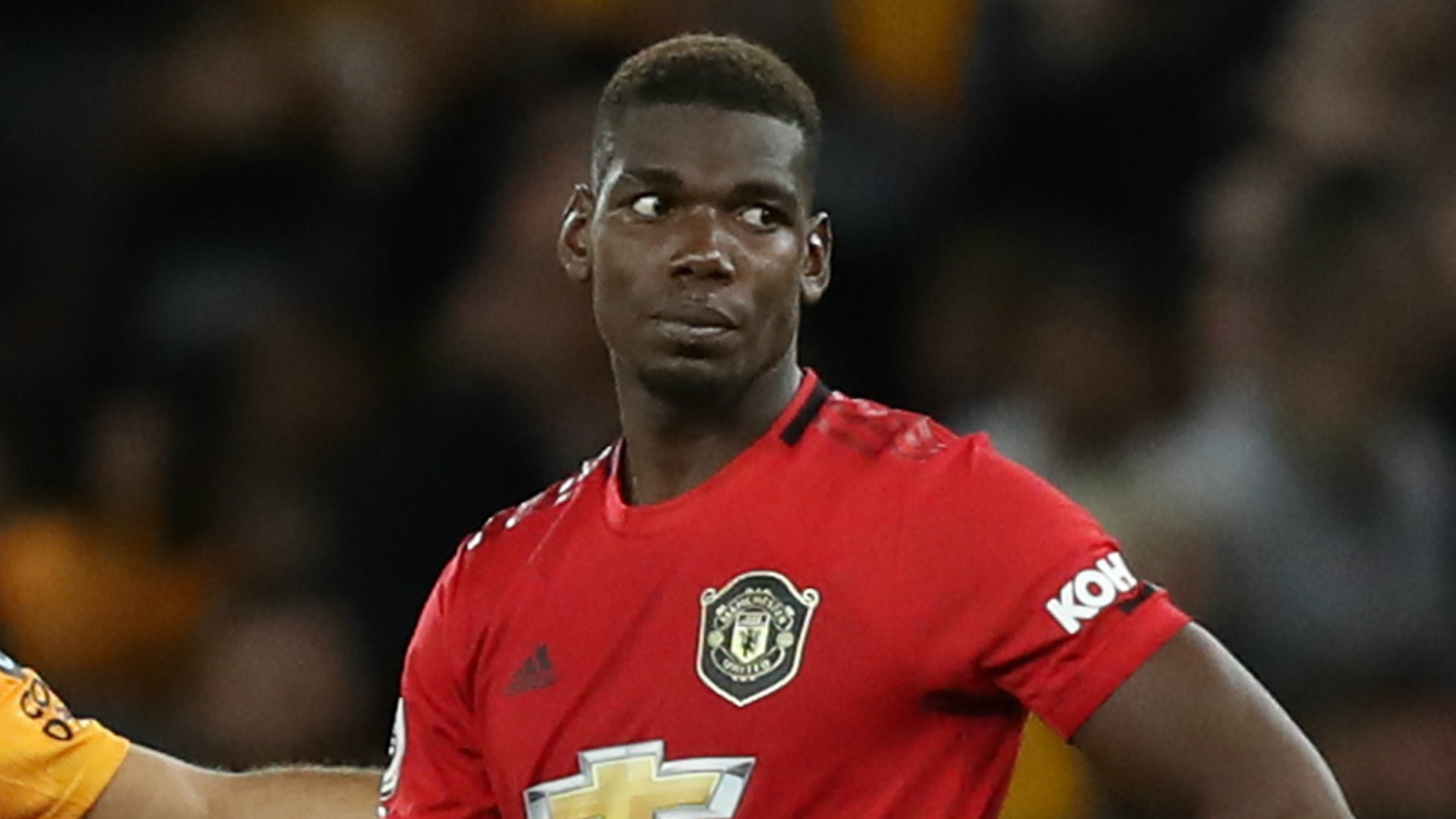'Pogba damned if he does and damned if he doesn't' – Rashford showed respect in Man Utd penalty row, says Parker