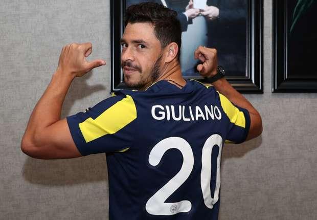 Fenerbahçe transfer haberleri: Fenerbahçe'yle ilgili en son gelişmeler (8 Eylül)