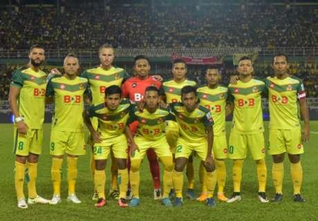 Kedah will win the FA Cup - Irfan