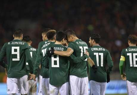 Ojo aquí, Osorio