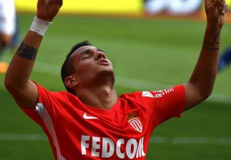Inilah Calon Bintang Ligue 1 Rony Lopes