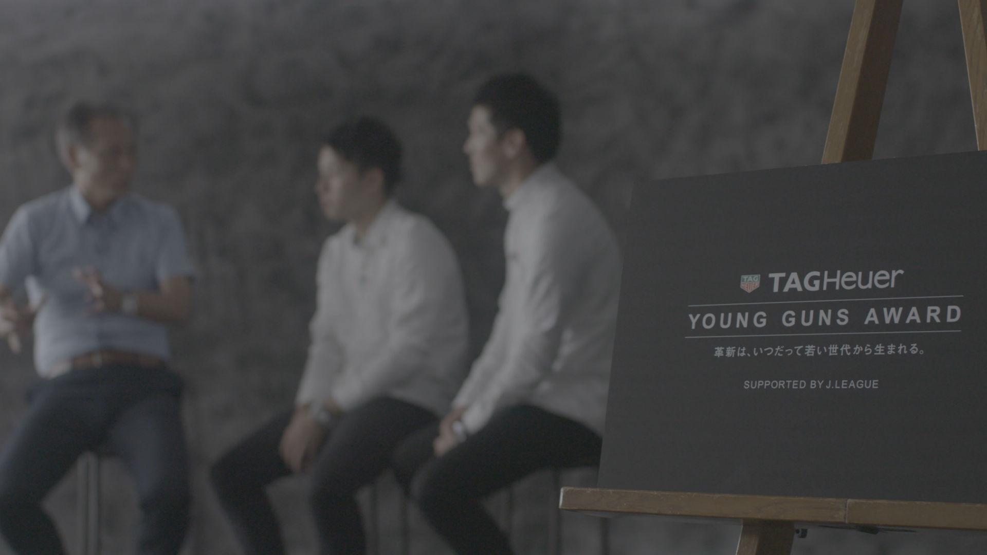 Young-Guns-Talk-06.jpg