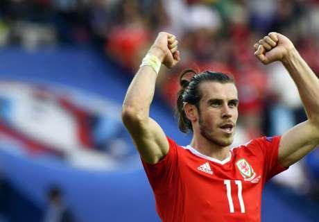 Bale und weitere One-Man-Shows