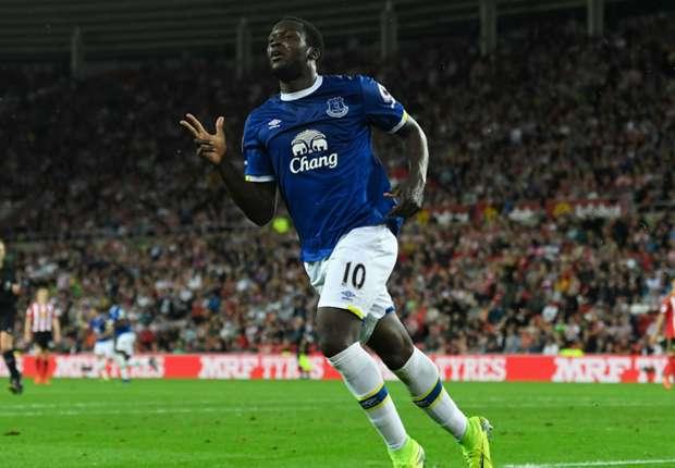 Everton Akan Terus Hentikan Langkah Manchester United