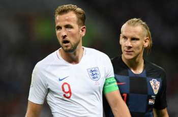 'It's tough, we're gutted' - Kane disappointed after England's World Cup semi-final defeat