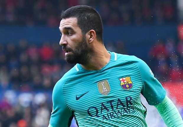 RUMEUR, le Barça aurait fixé le prix d'Arda Turan