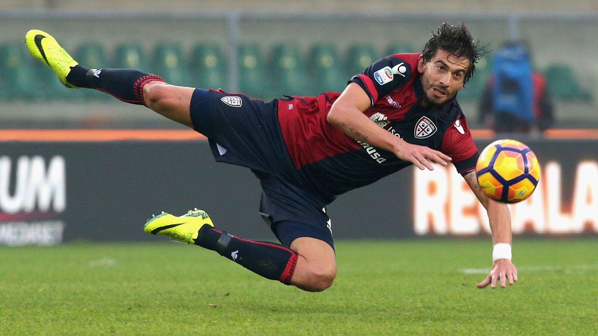 Calciomercato Cagliari, Munari saluta e torna al Parma