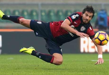 Munari in Lega Pro? Idee Parma-Venezia