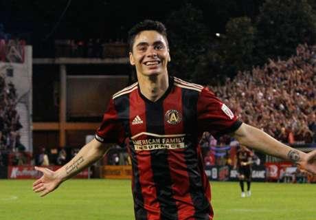 Atlanta United 2018 season preview