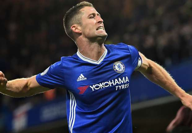 What to expect from Soccerway's weekly betting guide