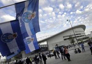 Der FC Porto brachte seit jeher große Stars hervor, musste sie aber meist abgehen. Wie würde die Start-Elf aber aussehen, wenn man alle gehalten hätte?