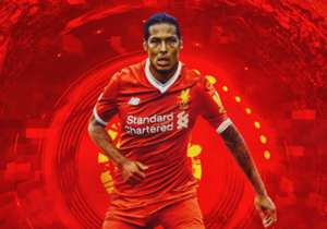 84,5 miljoen euro! Voor dit ongelooflijke bedrag maakt Virgil van Dijk de overstap naar Liverpool. Goal zet de duurste verdedigers ooit op een rij.