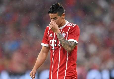 'Bayern je druga momčad svijeta'