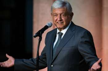 AMLO sends message to Liga MX champion, runner-up