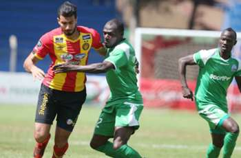 Esperance - Gor Mahia Preview: Can K'Ogalo cause an upset in Tunis?