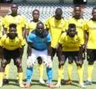Tusker players saluted for Kenya call-ups