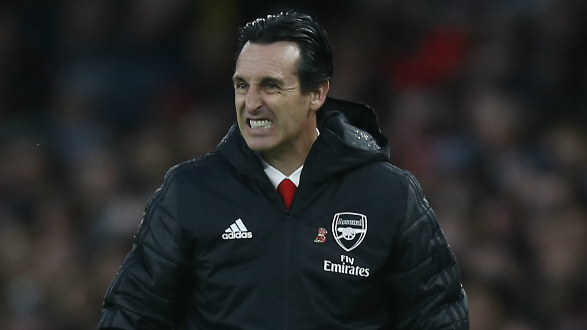 Arsenal lesson Emery must take from Wenger revealed by former Gunners star