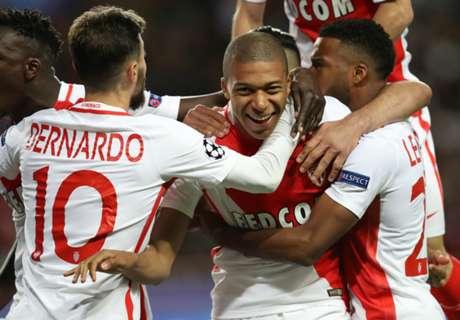 El Mónaco compra el Cercle Bruges