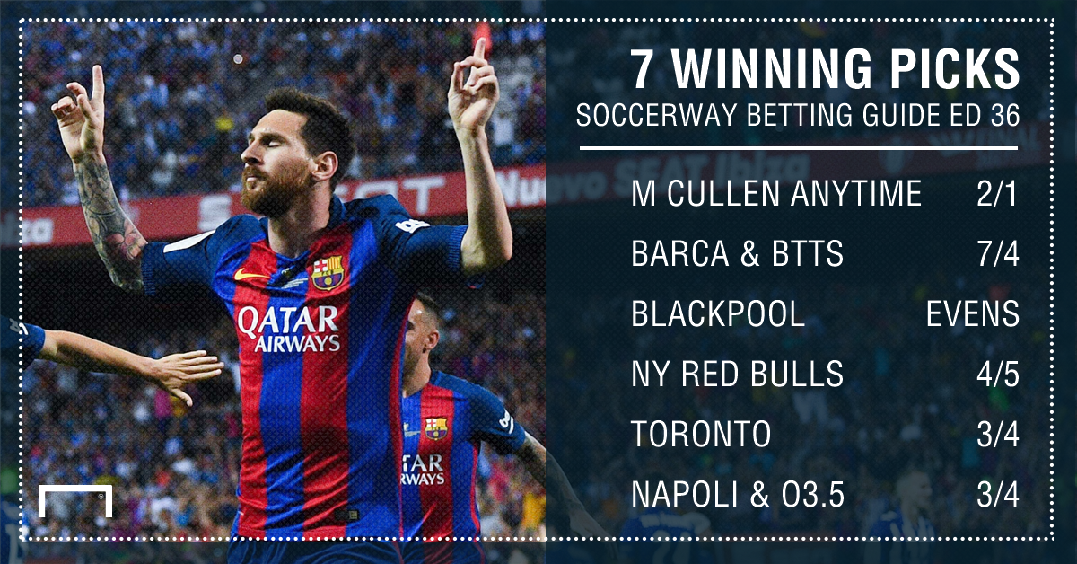 GFX STATS SOCCERWAY WINNERS E36