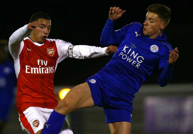 Who is Arsenal and Algeria youngster Ismael Bennacer?