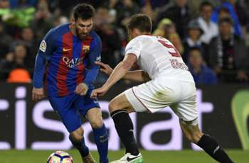 Spanish Super Cup preview: Barcelona look to exert early dominance in Spain