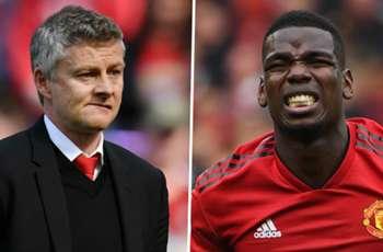 How Man Utd selling Pogba will undermine Solskjaer