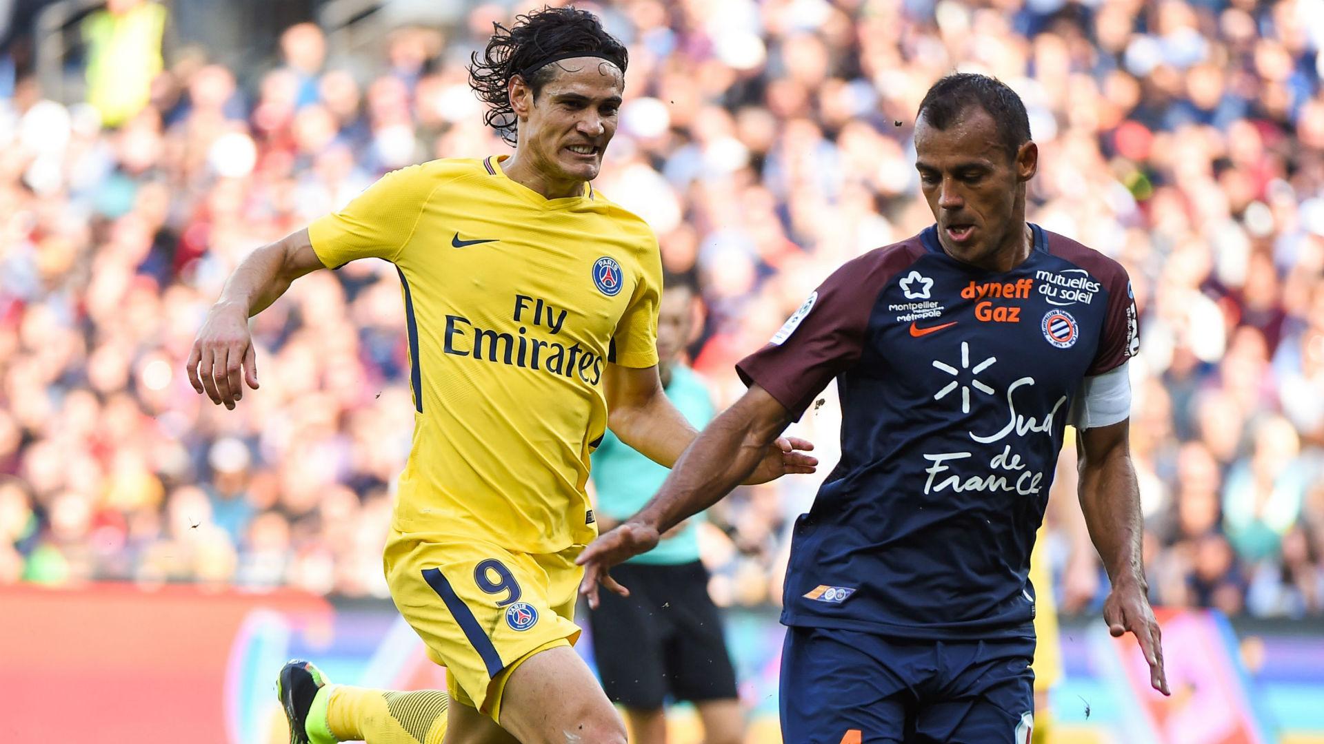 Neymar é o jogador que mais dribla na Liga dos Campeões