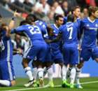 Betting: Get Chelsea to win at 20/1
