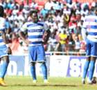 Kamura: AFC Leopards will bounce back