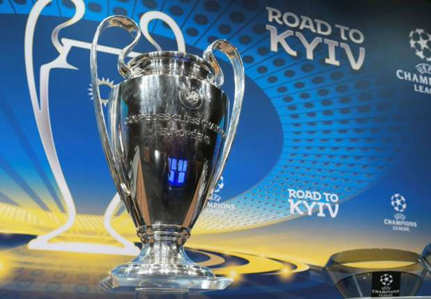 When Is The Champions League 2018 19 Group Stage Draw Date Venue
