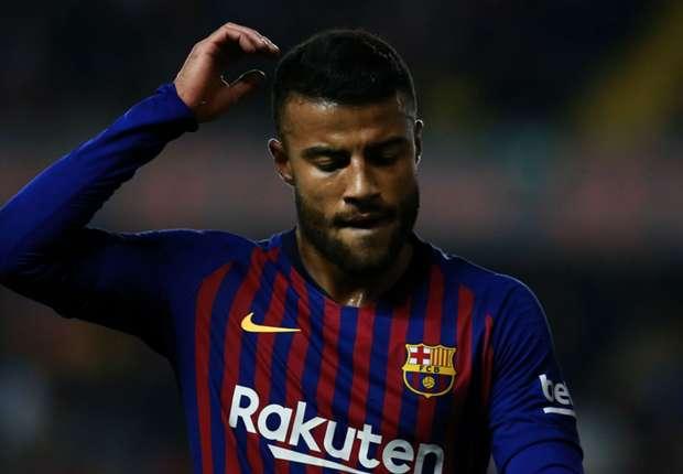 1e839227d2 Adidas processa Rafinha e cobra mais de R  400 mil ao atleta do Barcelona
