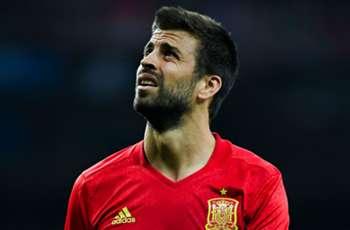 'Pique has big balls' – Panucci praises Barcelona defender's character