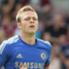 De droomwens van Kane is het eerste van Chelsea