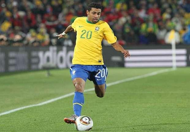 add9826447328 Relembre as grandes surpresas da lista final da Seleção Brasileira em Copas  do Mundo