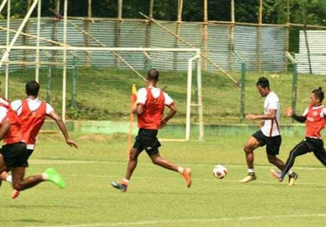 CFL: East Bengal vs Mohammedan Sporting Preview