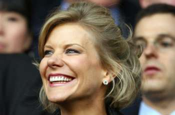 Who is Amanda Staveley? Newcastle United's potential new owner profiled
