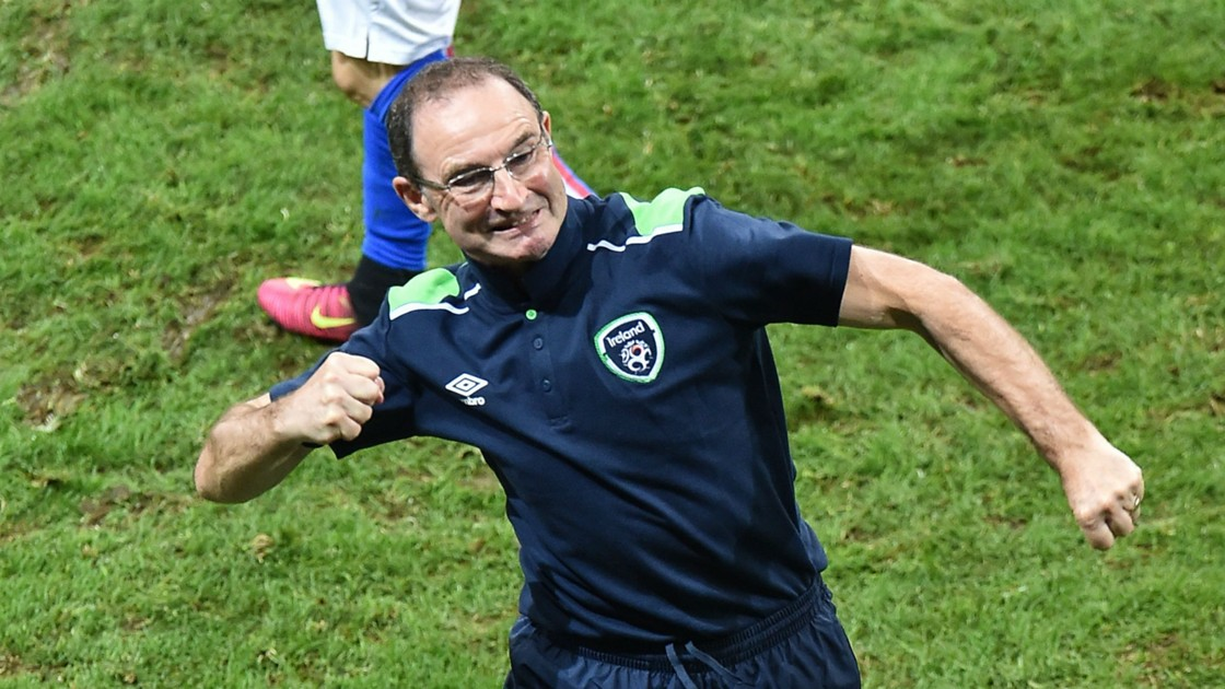 http://images.performgroup.com/di/library/GOAL/8f/bd/martin-oneill-republic-of-ireland-22062016_1l0awm89eqxex1gh3m7cankuq2.jpg?t=2081560765&quality=90&h=630