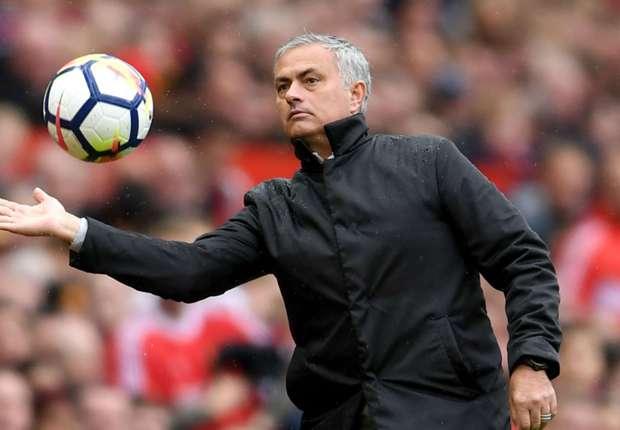 Unatoč ozlijeđenim glavnim igračima, Mourinhov United dominira i ima pet uzastopnih pobjeda u Premier ligi te je na drugom mjestu s 19 bodova