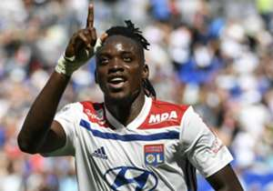 Reims v Lyon: Reims have lost six of their last nine Ligue 1 games against Lyon (W3), as many as in their previous 29 (W13 D10). Reims' Rémi Oudin has been involved in nine goals (6 goals, 3 assists) in his last 11 starts in league games (Ligue 1 + Lig...