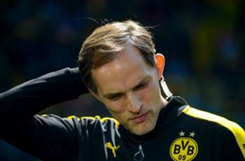 No Chelsea approach for Tuchel amid Conte sack reports
