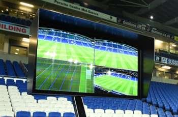What is VAR? The video assistant referee system's Champions League & Premier League future
