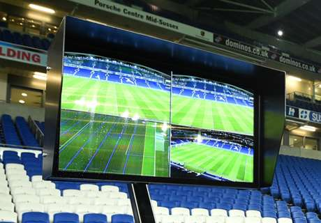 What is VAR and where will it be used?