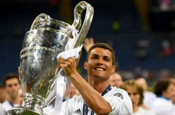 Champions League 2018 final: Where is it, how to buy tickets, TV channels & live streams