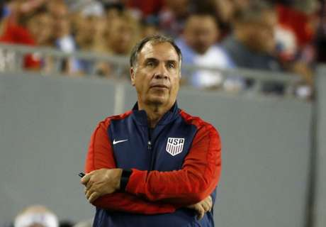 USA sneaks past Martinique