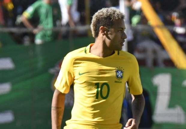 Brazilci se u Boliviji punili kisikom, Neymar ogorčen: Ovo je nehumano!