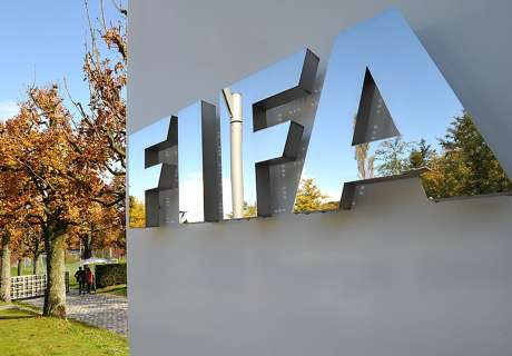 FIFA agree to UAE's request