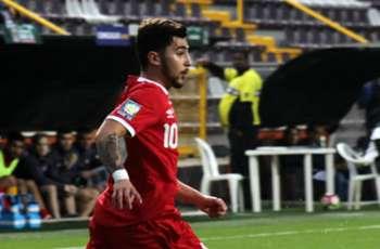 Mexico advances, eliminates Canada in CONCACAF U-20 Championship