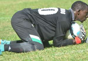 Fredrick Onyango - Gor Mahia: It was not going to be business as usual for K'Ogalo considering the fact that Ulinzi Stars have never been easy customers. But this man helped the team keep the clean sheet owing to his aggressiveness on and off the ball,...